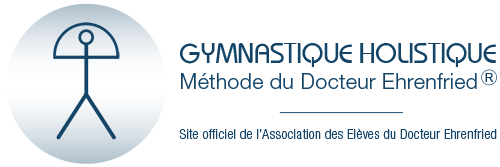 Gymnatique Holistique - Méthode du Dr Ehrenfried